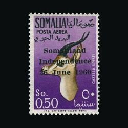 5770: Somalia