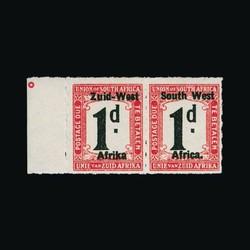 6120: Südwestafrika