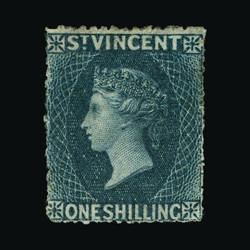 6055: St. Vincent