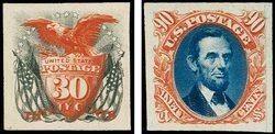 H. R. Harmer Auction 3012 - Lot 1077