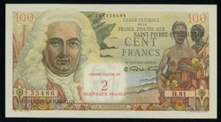 40.110: Europe - France