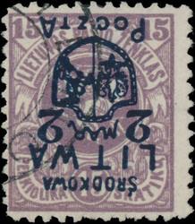4455: Mittellitauen