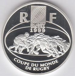 40.110: Europa - Frankreich