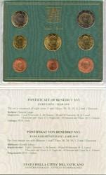 40.200.320: Europe - Italy - Papal States