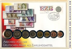 100.80.30: Multiple Lots - Coins - World Coins