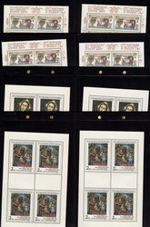 6330: Czech Republic - Collections