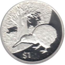 80.70: Australien, Neuseeland und die Inseln des Pazifik - Neuseeland