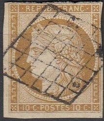 2565: France
