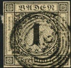 10: Baden