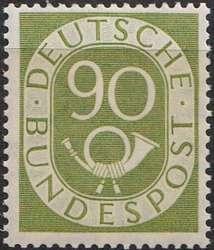 Briefmarken Lenz 98. - Los 8237