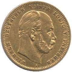 Briefmarken Lenz 99. Auktion - Los 10180