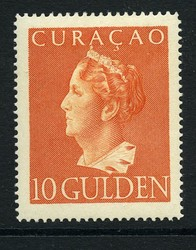 7190: Collections and Lots Netherland Colonies