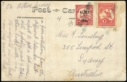 Phoenix 61st Auction - - Lot 1027