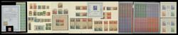 Bielefelder 82. Auktion - Los 1964