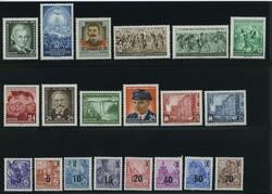 1380: DDR - Jahrgänge