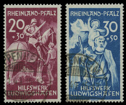 1330: Französische Rheinland Pfalz