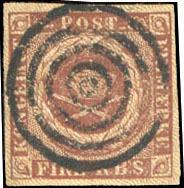 2355: Denmark