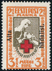 2455: Estonia