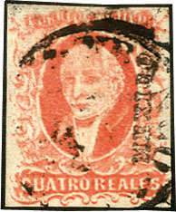 4425: Mexiko