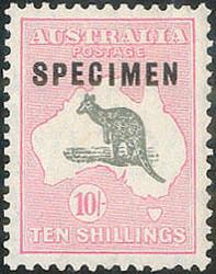 1750040: Australia - Kangaroos - Kangaroos - Small Multiple Watermark