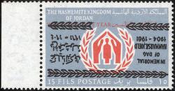 3765: Jordan