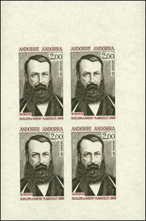 1645: Albania Tepeleni