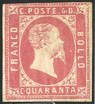 3395: Sardinia