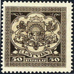 4145: Latvia