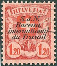 5680: Switzerland Bureau of Labor BIT