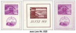 3775: Yugoslavia - Collections