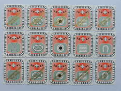 5711065: Soldier Stamps Army Championships