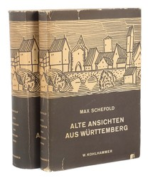 40: Bücher - Autografen