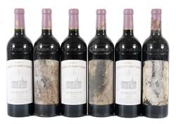 900: Wine, Spirits