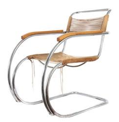 50: Design of the 20th Century