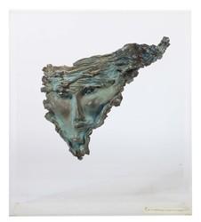 650.70: Skulpturen, Plastiken - Moderne