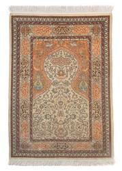 750: Tapis, textiles