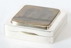 600: Silver