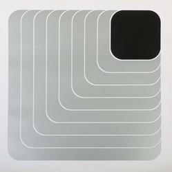 150.60: Graphic Arts – Modernity