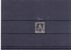 3405: Italien Staaten Toscana
