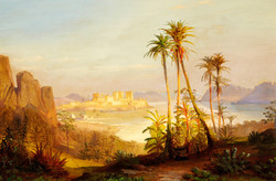 Gemälde, Aquarelle