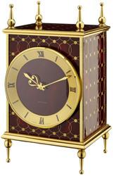 800.10: Uhren, Wand- und Standuhren