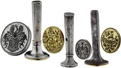 850.50: Varia - Miniaturen