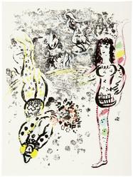 150: Graphic Arts