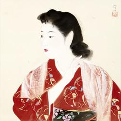 20.15: Asiatika - Japan