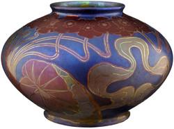 250: Art Nouveau, Art Déco