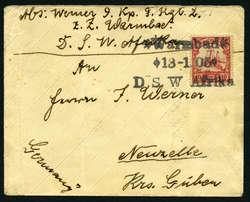 nordphila 453rd stamps - Lot 1768