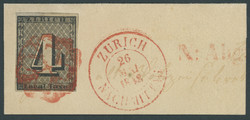 nordphila 459th stamps - Lot 5060