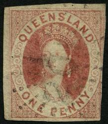 5330: Queensland