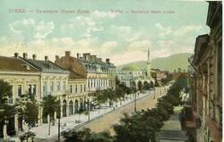 2010: Bulgarie