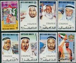 6650: United Arab Emirates